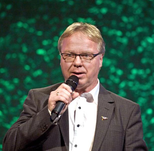 Dag Solheim er aktivitetsleder hos Fredrikstad Stadion Event. Ta kontakt med ham for å planlegge din gruppes aktiviteter.