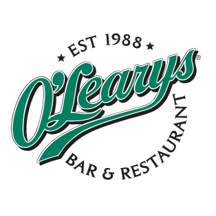 olearys_25yrs_original_325x218px[0].png