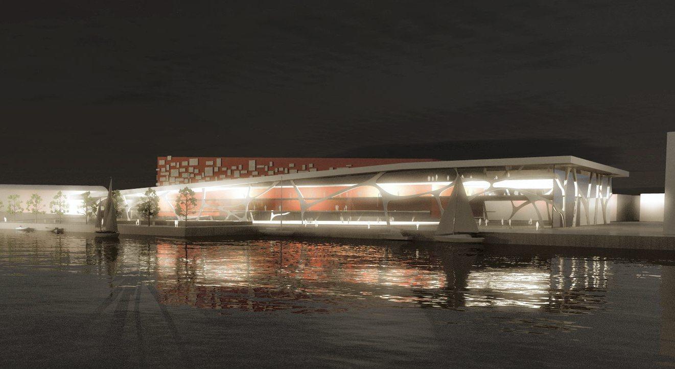 Arena-Fredrikstad-kveld.jpg