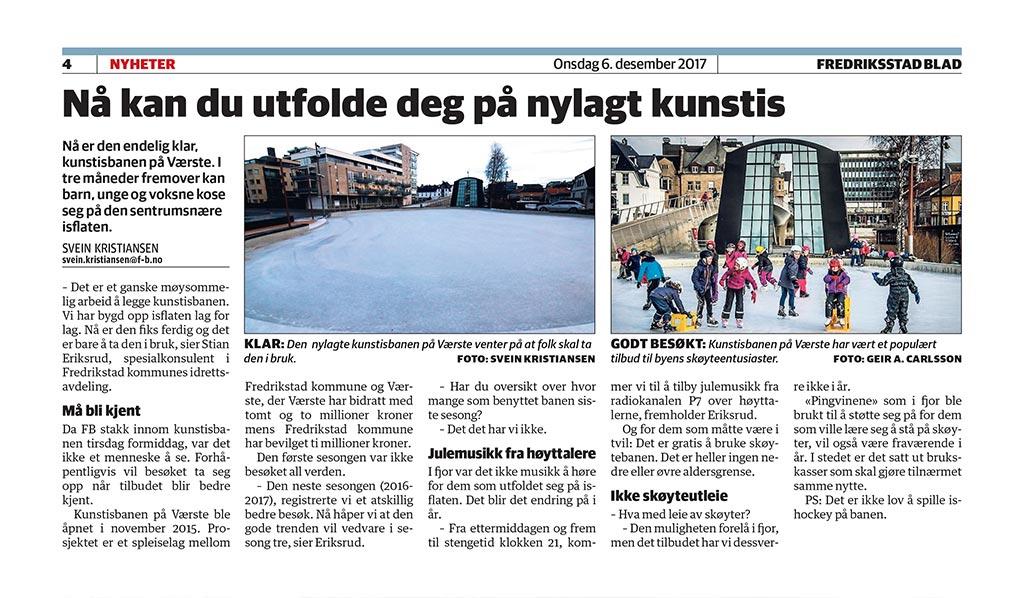 2017-12-06-FB,-Nå-kan-du-utfolde-deg-på-nylagt-kunstis.jpg