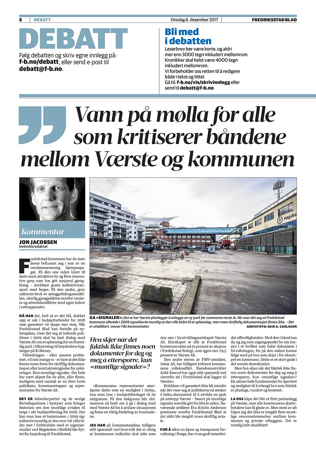 2017-12-06-FB,-Politikergave-etter-løfte-i-2009-3.jpg