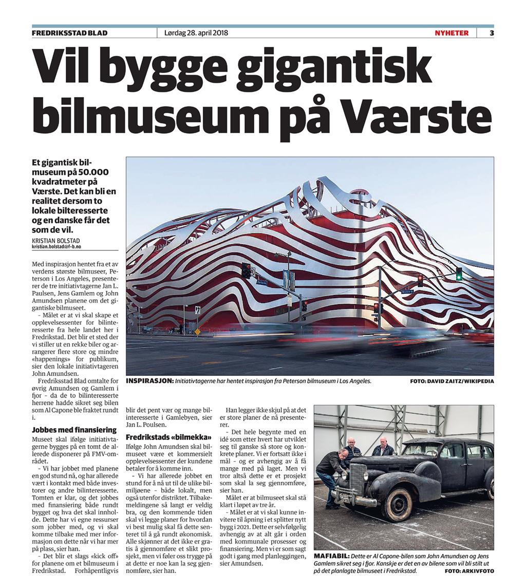 2018-04-28-FB,-Vil-bygge-giantisk-bilmuseum-på-Værste.jpg