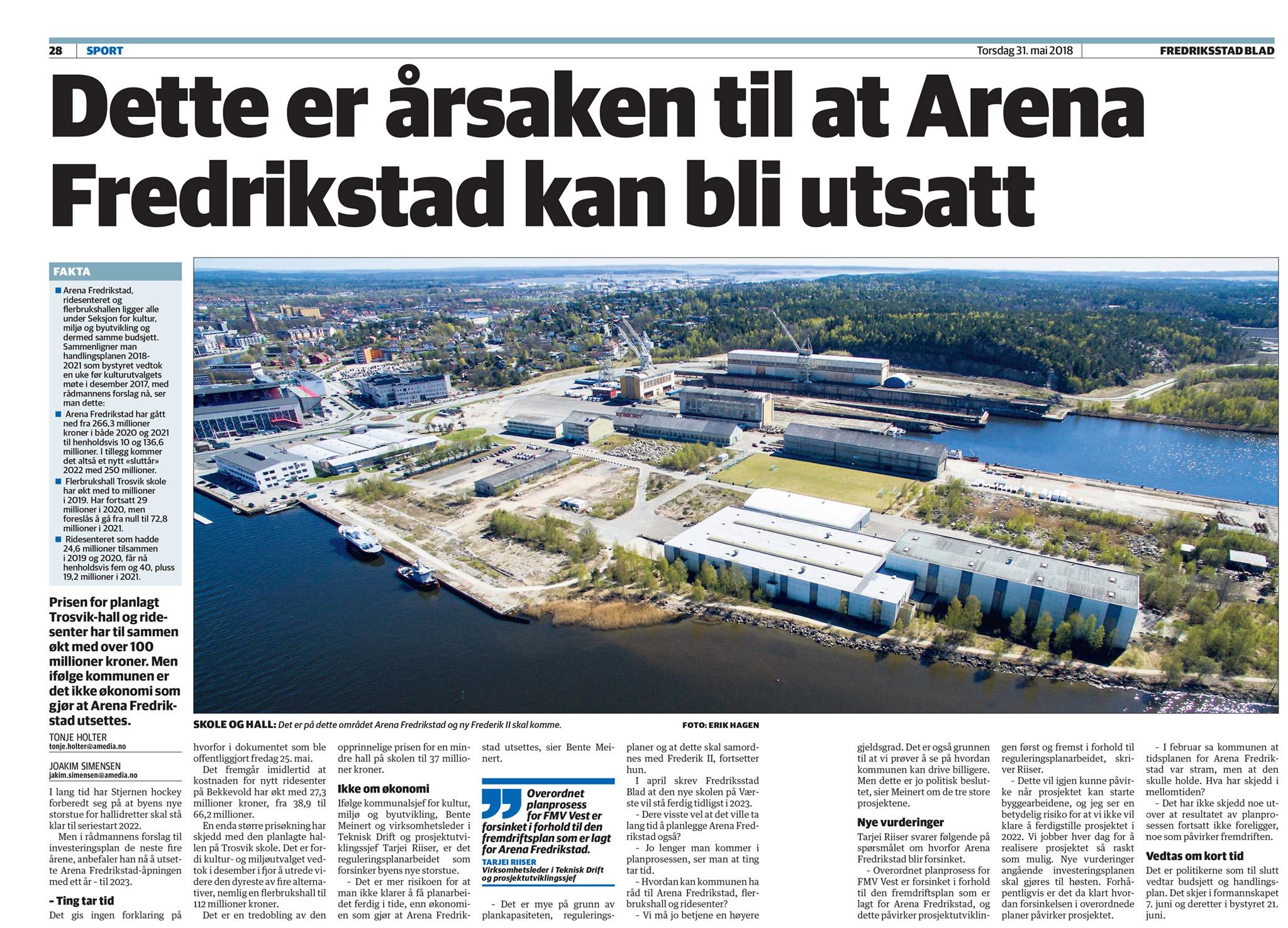 2018-05-31-FB,-Dette-er-årsaken-til-at-Arena-Fr.stad-kan-bli-utsatt-1.jpg