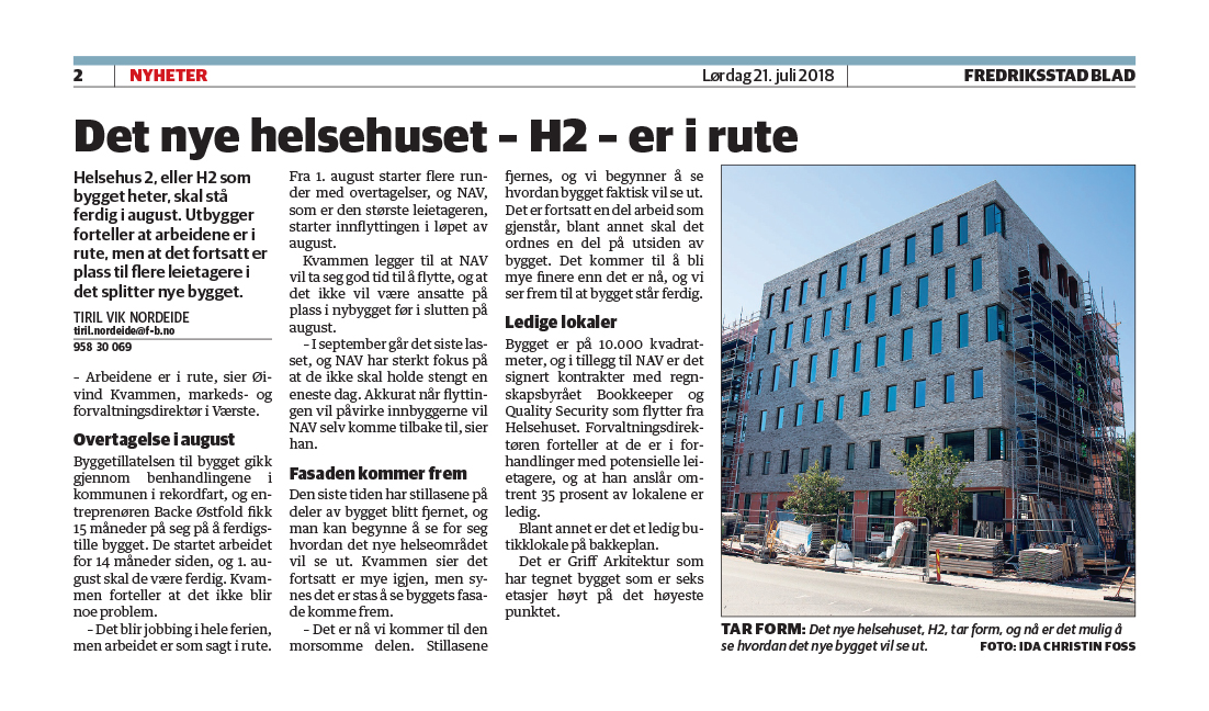 2018-07-21-FB,-Det-nye-Helsehuset---H2---er-i-rute.jpg