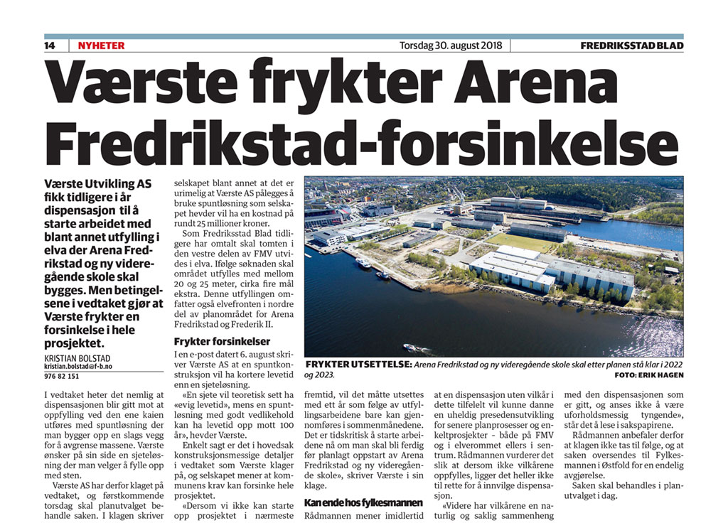 2018-08-30-FB,-Værste-frykter-Arena-Fredrikstad-forsinkelse.jpg