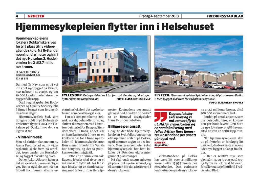 2018-09-04-FB-hjemmesykepleien-flytter-inn-i-Helsehuset.jpg