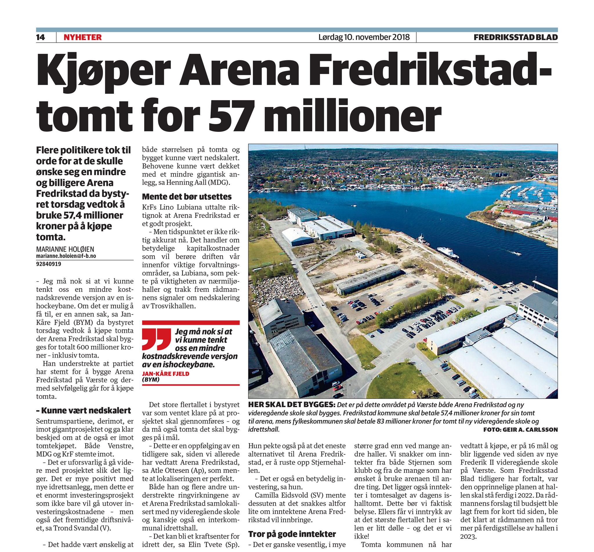 2018-11-10-FB,-Kjøper-Arena-Fredrikstad-tomt-for-57-millioner.jpg