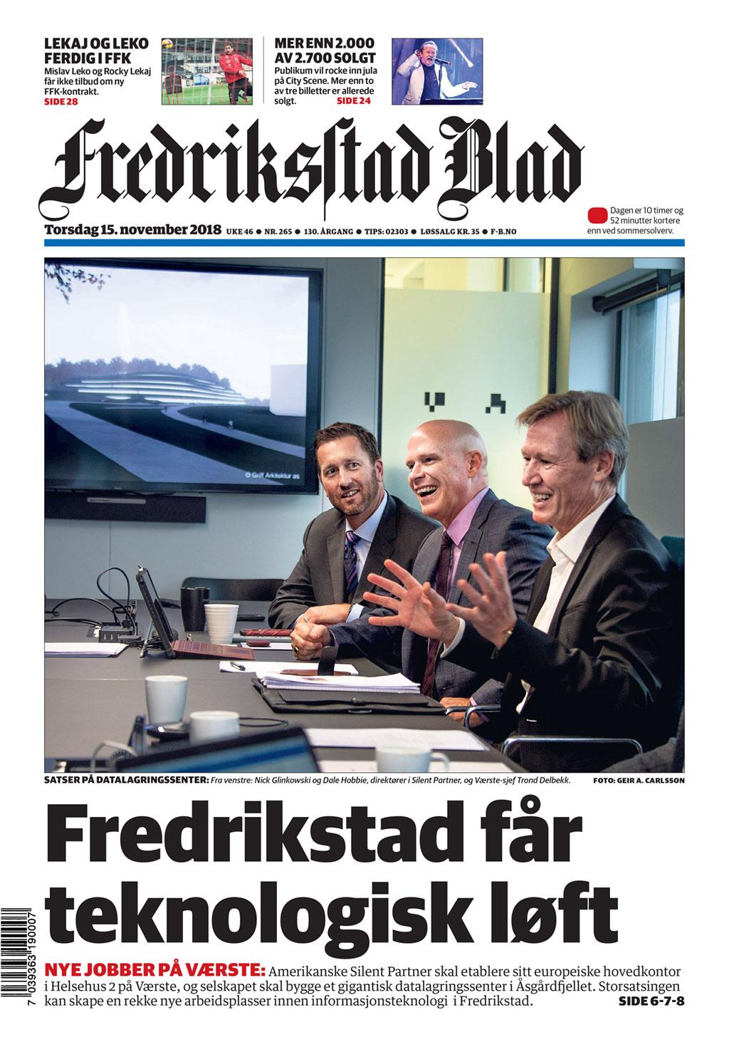 2018-11-15-FB,-Fredrikstad-får-teknologisk-løft-1.jpg