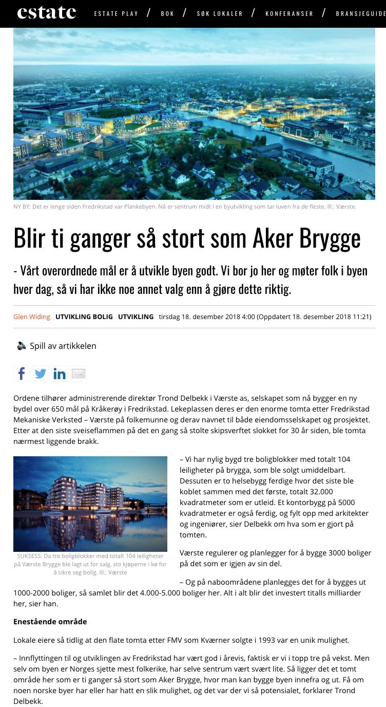 Skjermbilde 2018-12-18 kl. 20.14.04.png