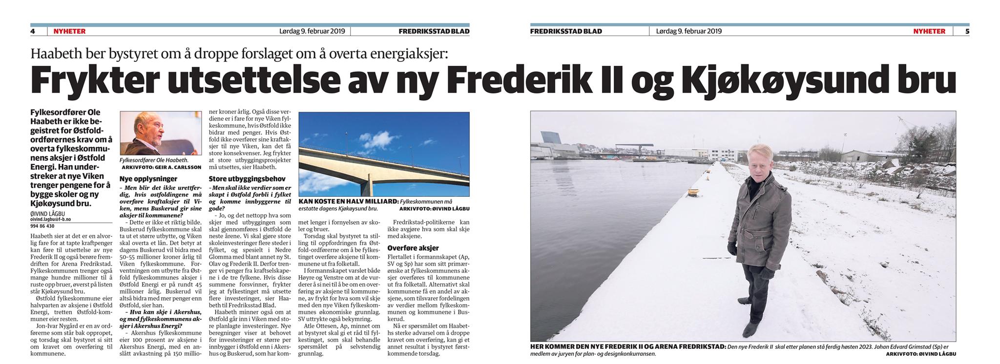 2019-02-09-FB,-Frykter-utsettelse-av-ny-Frederik-II-og-Kjøkøysund-bru-2.jpg