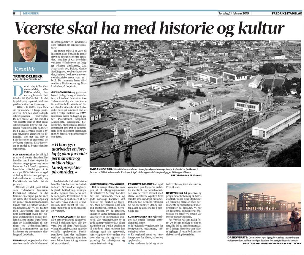 2019-02-21-FB,-Værste-skal-ha-med-historie-og-kultur-2.jpg