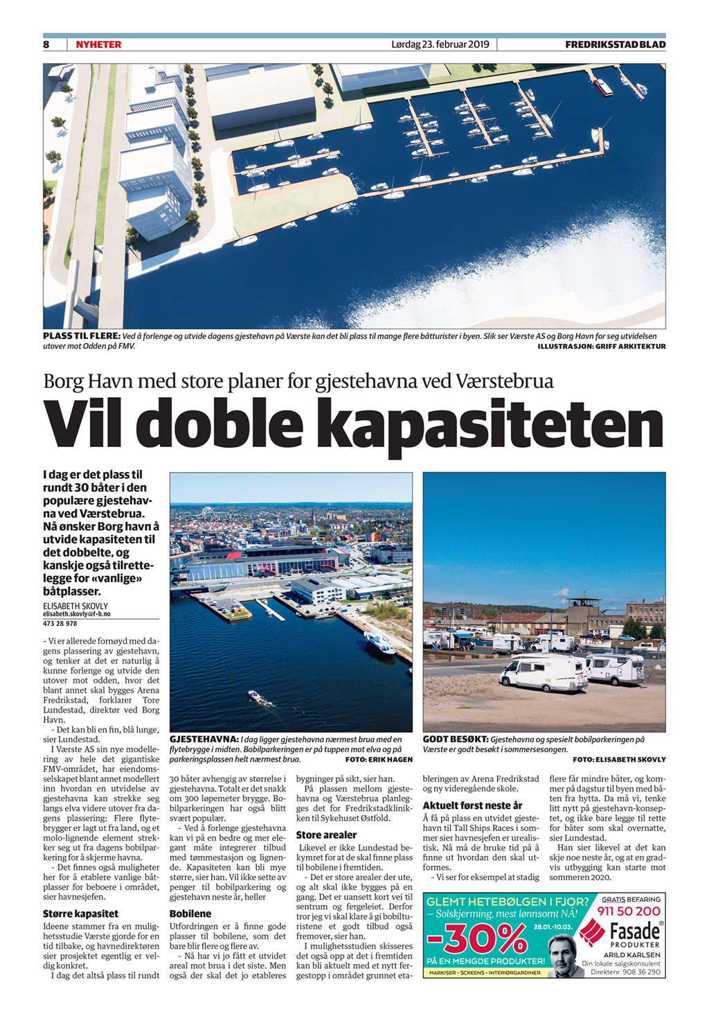 2019-02-23-FB,-Gjestehavna---Vil-doble-kapasiteten.jpg