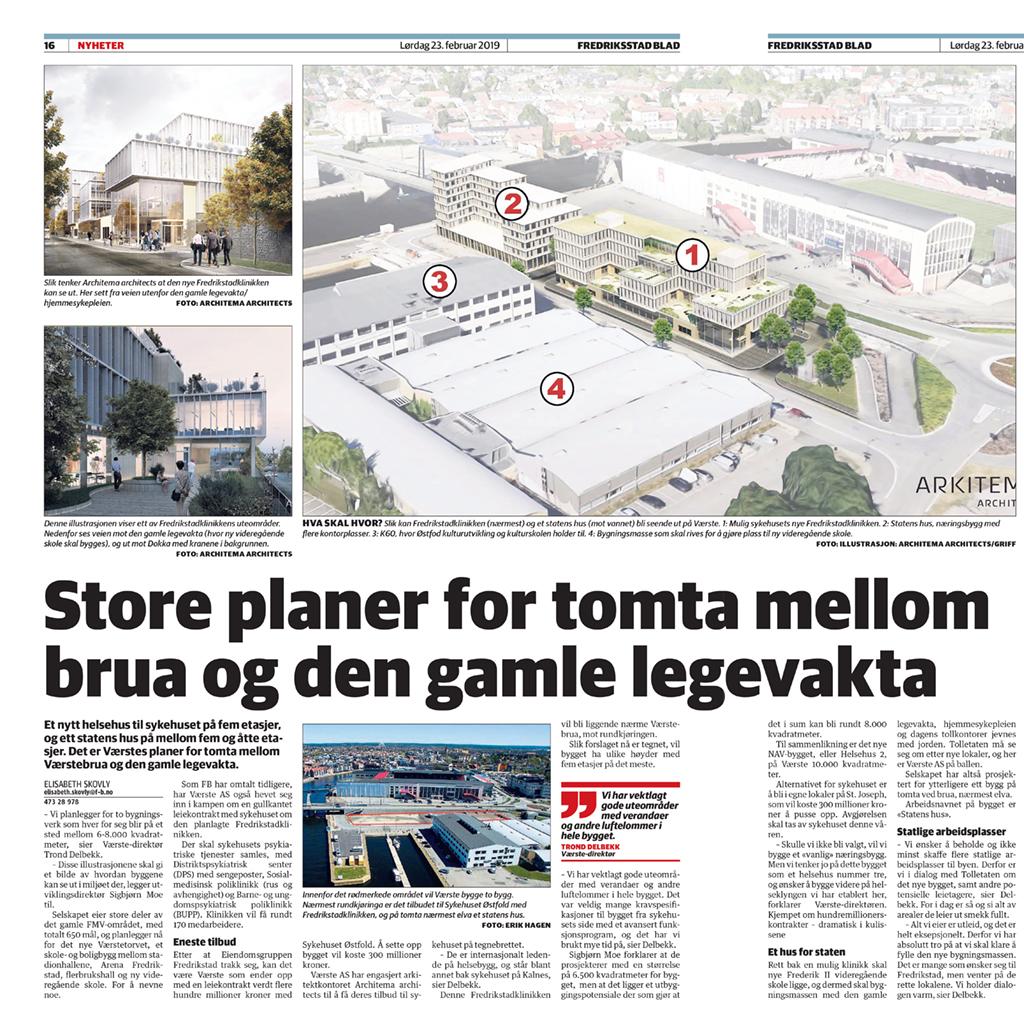 2019-02-23-FB,-Store-planer-for-tomta-mello-brua-og-den-gamle-legevakta-2.jpg