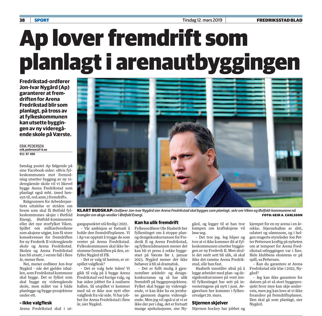 2019-03-12-FB,-Ap-lover-fremdrift-som-planlagt-i-arenautbyggingen.jpg