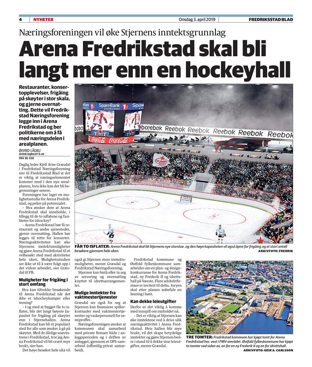 2019-04-03-FB,-Arena-Fredrikstad-skal-bli-langt-mer-enn-en-hockeyhall.jpg