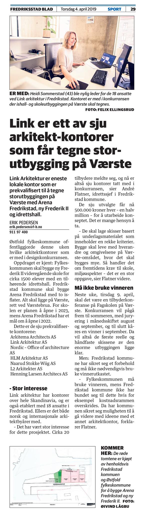 2019-04-05-FB,-Link-er-ett-av-sju-arktiekt-kontorer-som-får-tegne-storutbyggingen-på-Værste.jpg