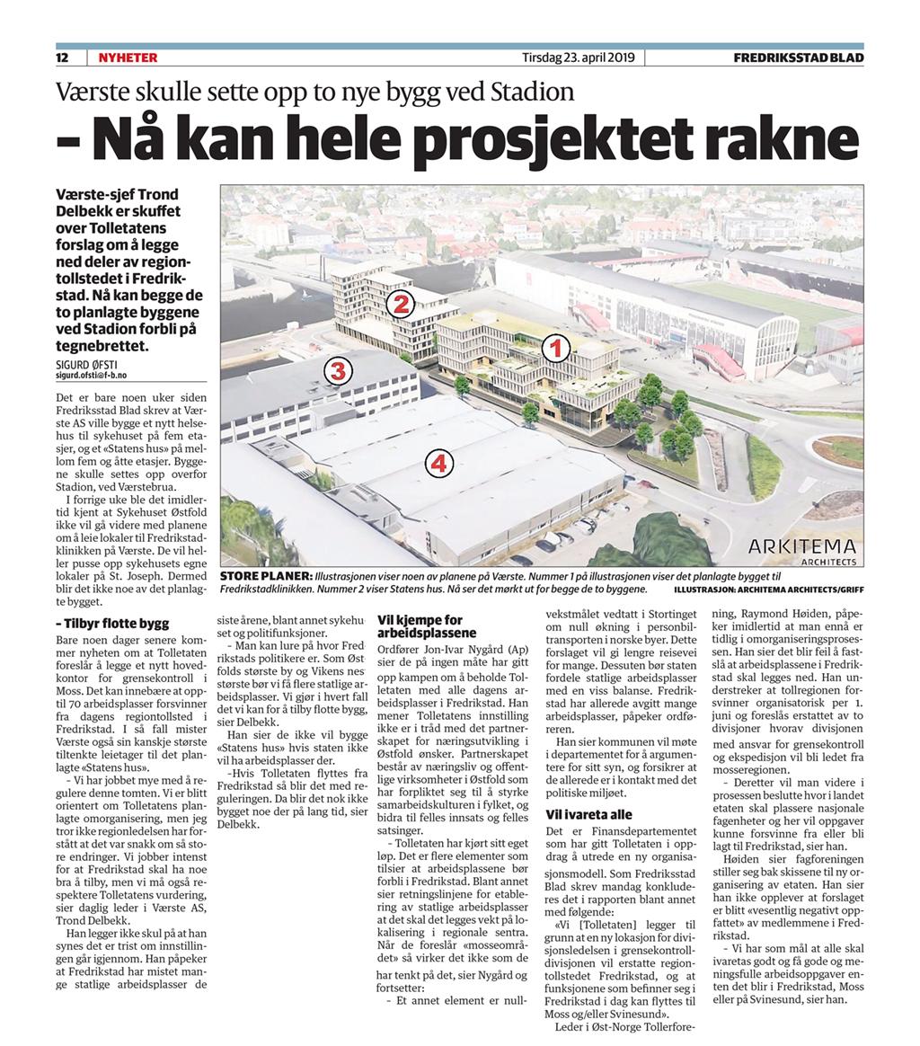 2019-04-23-FB,---Nå-kan-hele-prosjektet-rakne.jpg