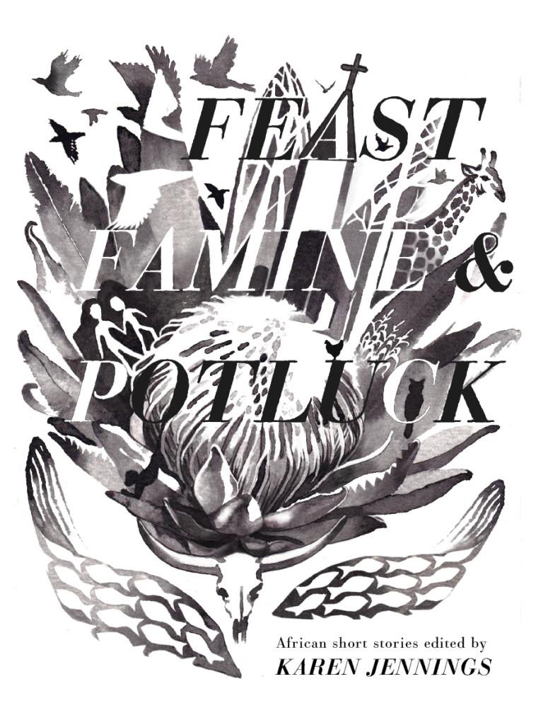 feast-famine-potluck_ssda_20141123