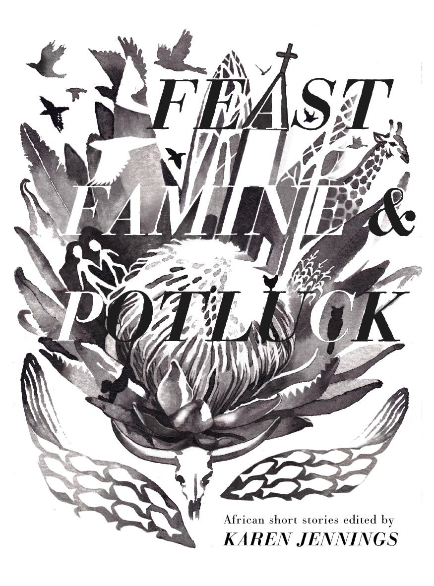 feast-famine-potluck_ebook-cover_20131122