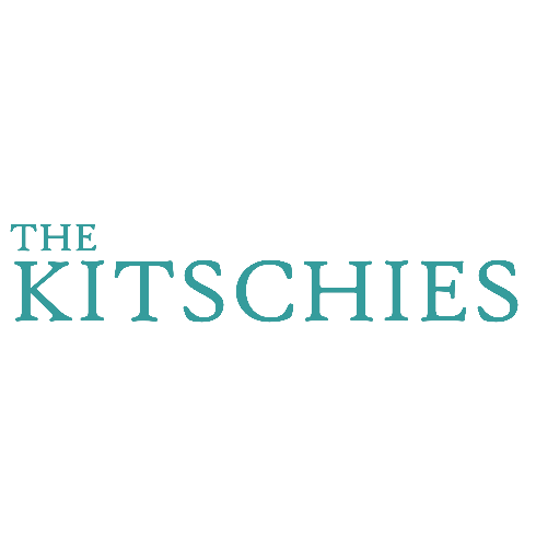 the-kitchsies.png