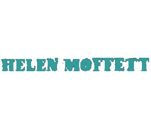 helen-moffett.png