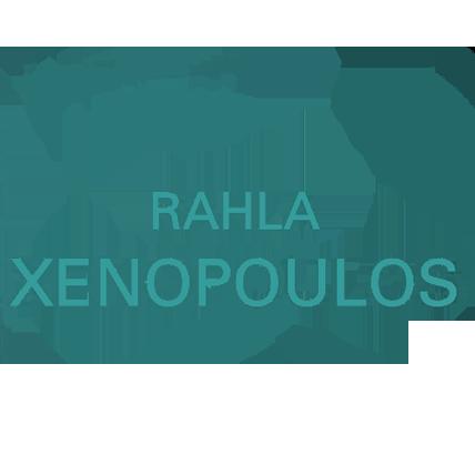 rahla-xenopolous copy.png