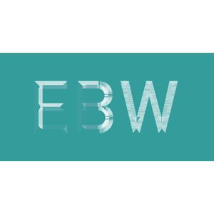 EBW.png