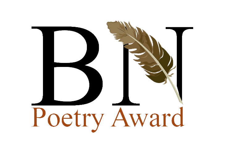 Logo- BN Poetry .png