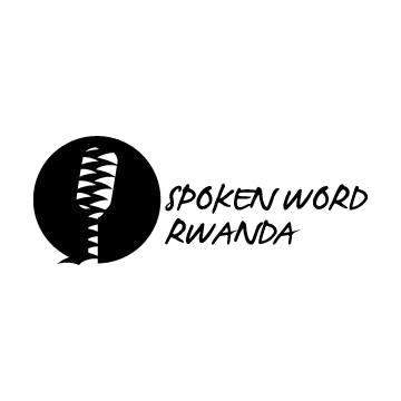logo- Spoken Word Rwanda.png