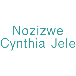 CynthiaJele.png