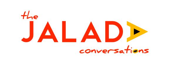 Jalada_conversations_Logo_R.png