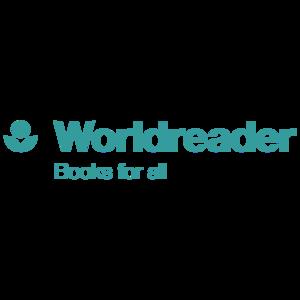 worldreader.png