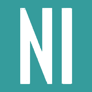 New-Internationalist.png