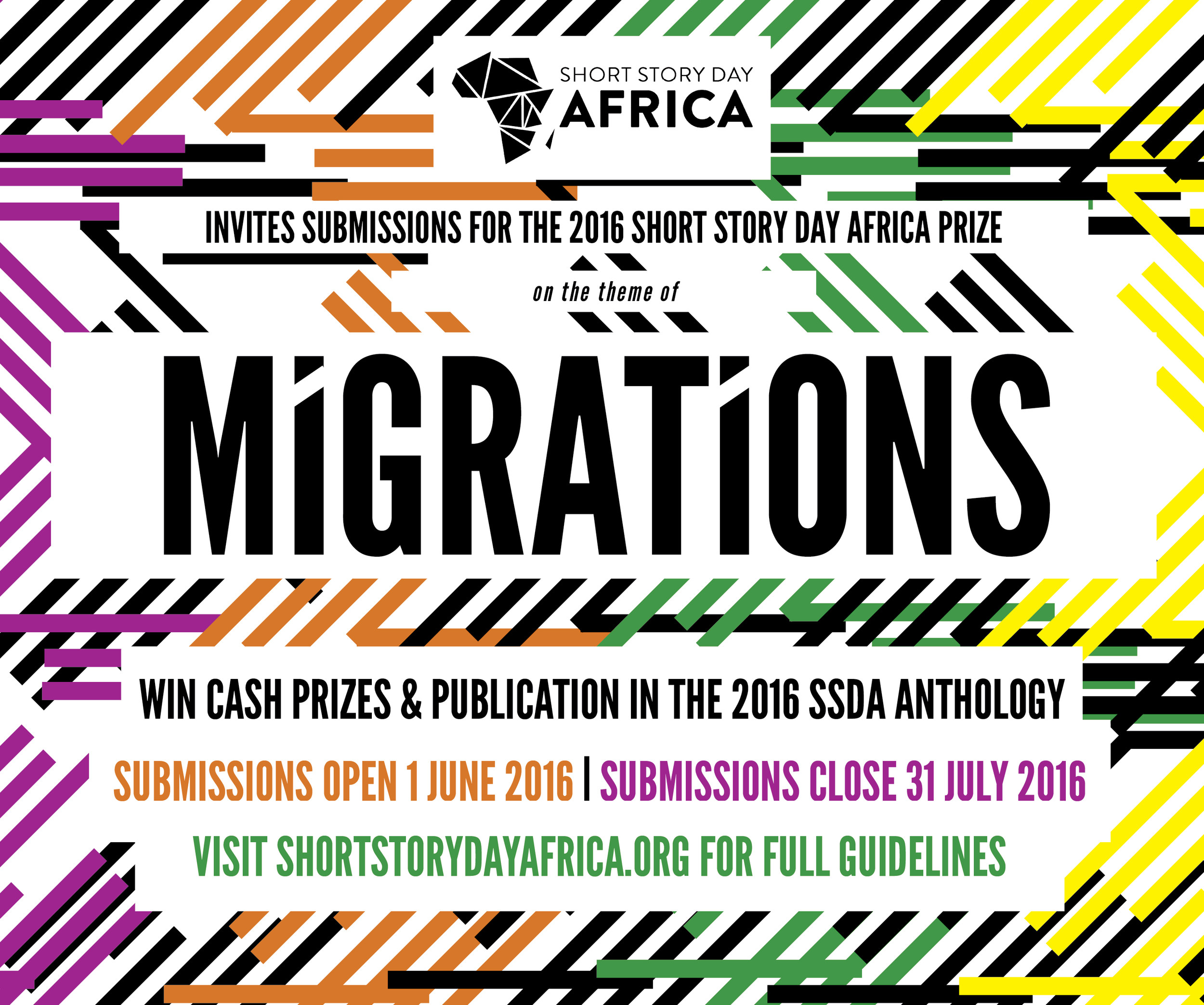 ssda-prize-submissions-image_20150208.png