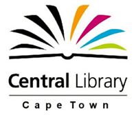Cape Town Library.png