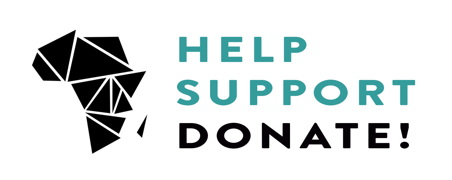 Help support donate.png