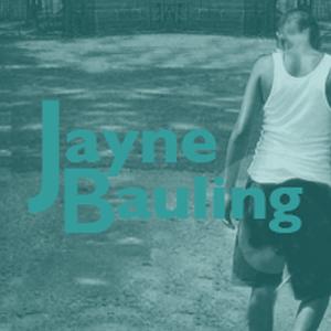 JayneBauling.png