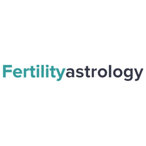 FertilityAstrologerSq.png