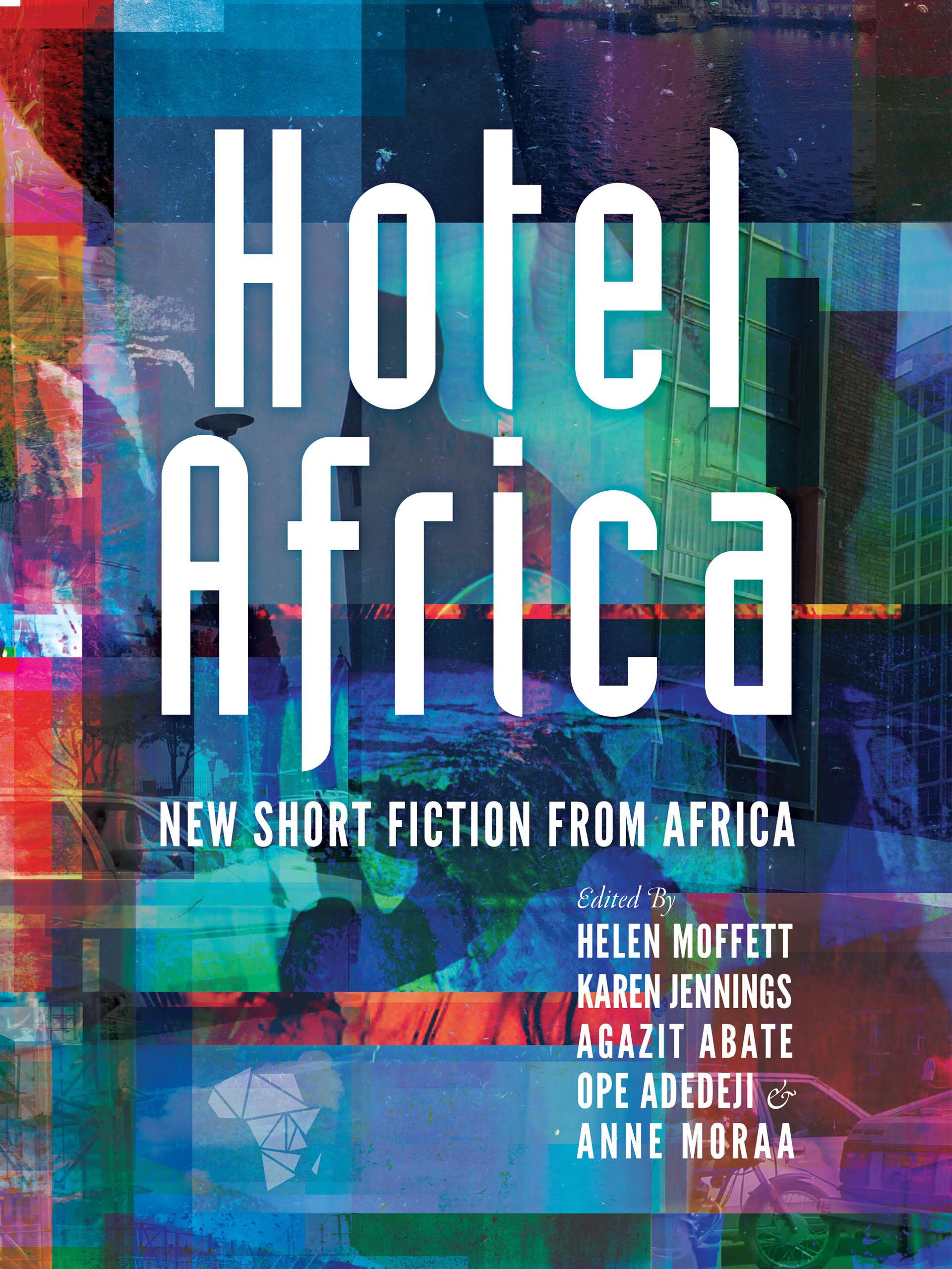 HotelAfricaShortStoryDayAfrica.jpg