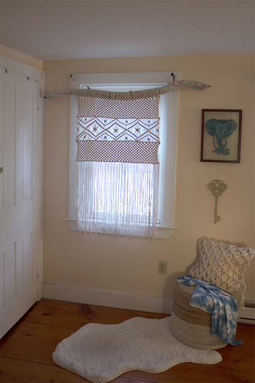 Sweet-Ray-Curtains.jpg