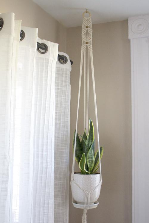 Floral-Plant-Hanger.jpg