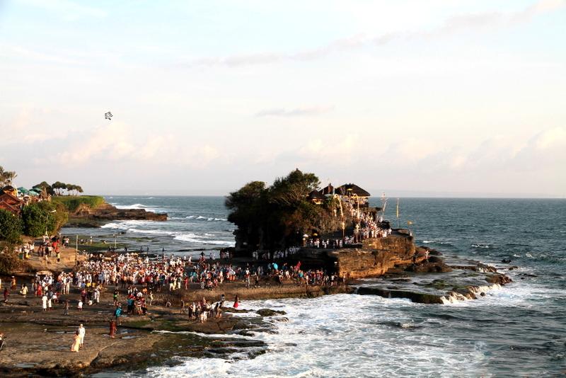 Indonesiabyevaverbeeck.JPG