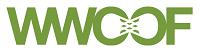wwoof_international_logo.png