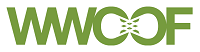 wwoof_international_logo.png