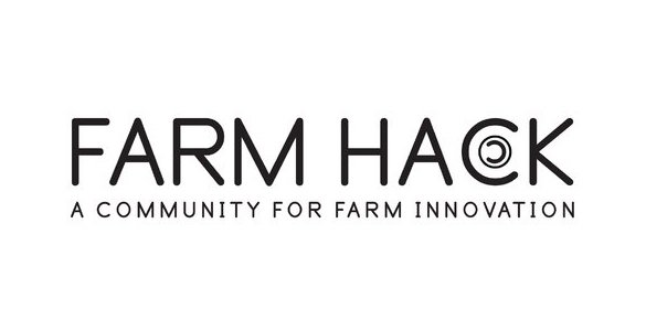 Farm Hack Logo.jpg