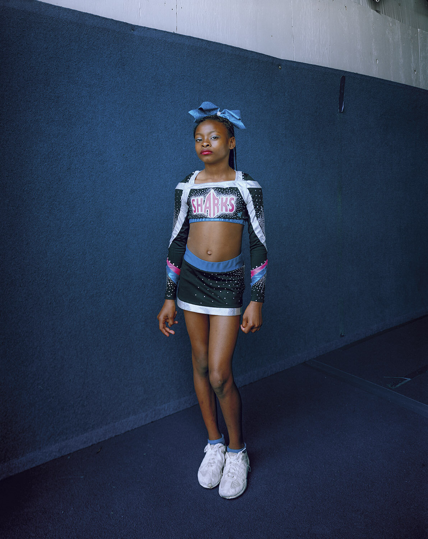 America's girls Eva Verbeeck-4.jpg