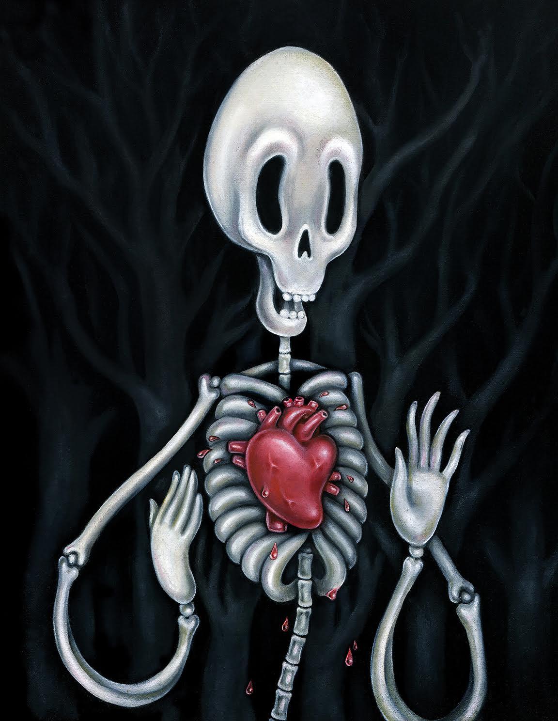 Hollow Bones.jpg