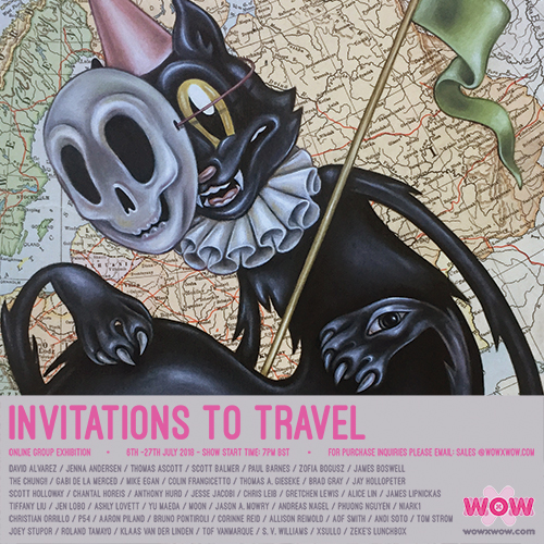 Invitations to Travel - Custom Flyer.jpg