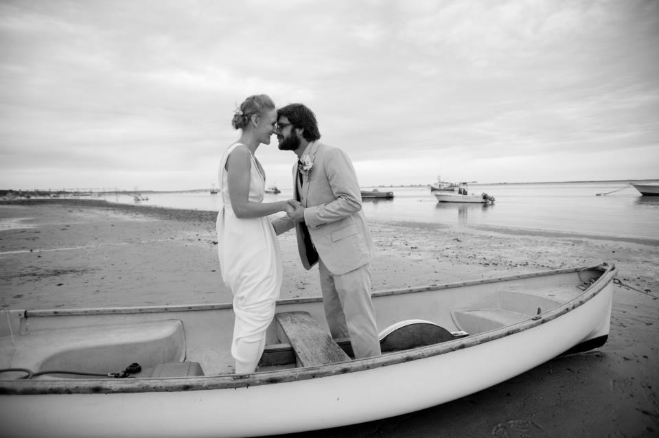 kate mark boat wedding.jpeg