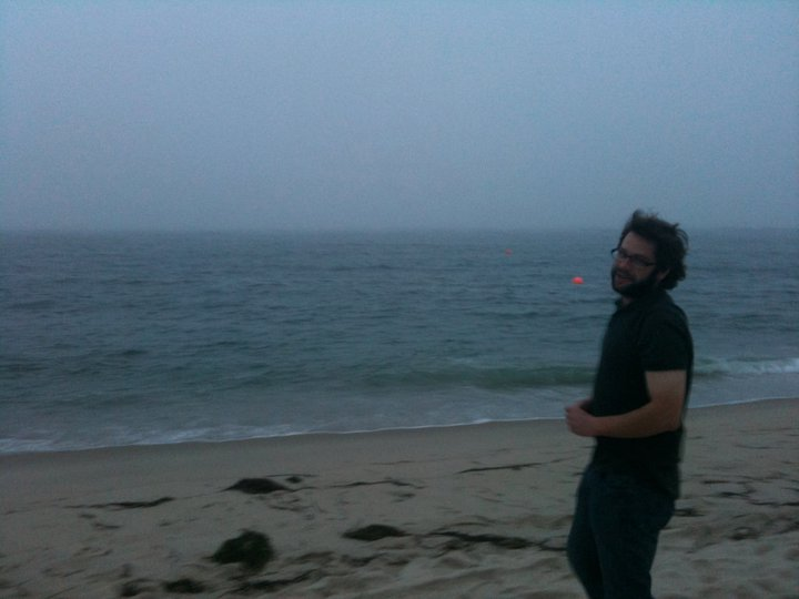 mark beach 1.jpeg